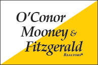 O'Conor, Mooney & Fitzgerald